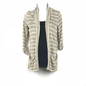 Anthropologie | Pins and Needles Cardigan
